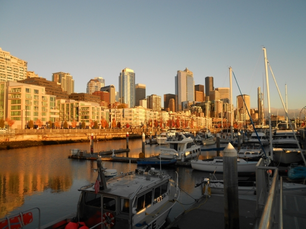 20131027 4783 seattle bell harbor view near sunset_01 - Copy