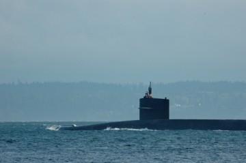 20131112 5144 port t submarine closeup_01