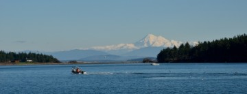 20131120 5154 mt baker from lopez anchorage_01