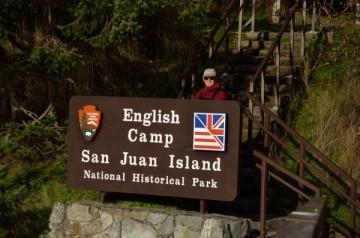 20131123 5165 english camp jim_01