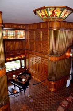 20131128 5269 rosario organ room and piano_01
