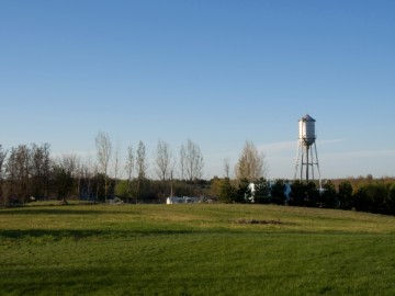 20140413_123 walla walla water tower RESIZE