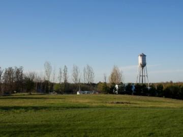 20140413_123 walla walla water tower RESIZE