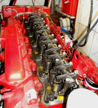 20140420 6368 stbd valves  RESIZE