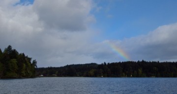 20140424 6391 clam bay rainbow RESIZE
