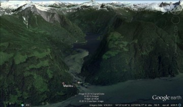 Princess Louisa Inlet_01