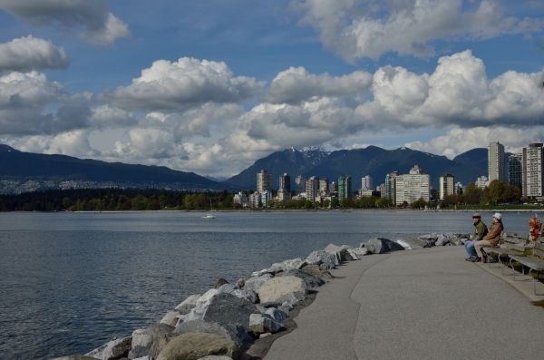 20140426 6454 van english bay skyline RESIZE