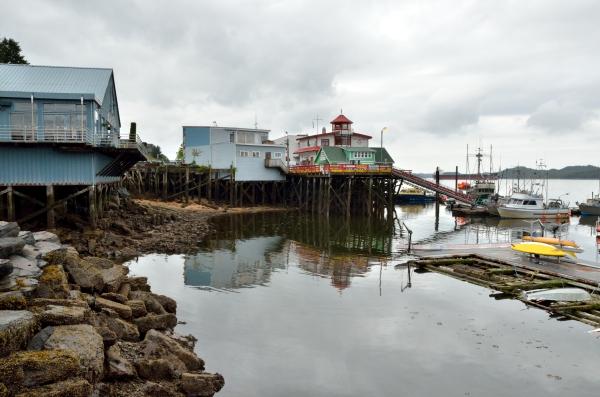 20140523 7618 pr low tide  RESIZE