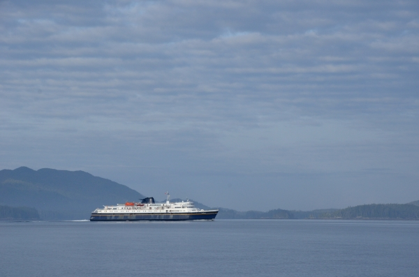 20140524 7633 alaska marine highway RESIZE