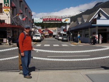 20140526_014 ketchikan jim and sign RESIZE