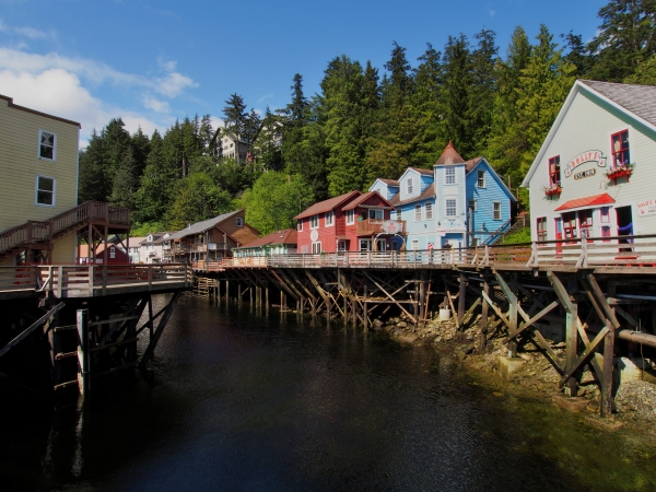 20140526_021 ketchikan creek street RESIZE