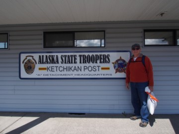 20140527_029 ketchikan alaska troopers RESIZE
