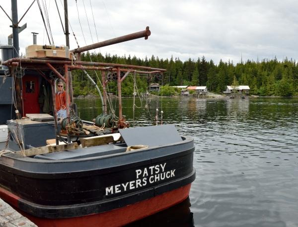 20140529 7797 meyers chuck boat patsy RESIZE