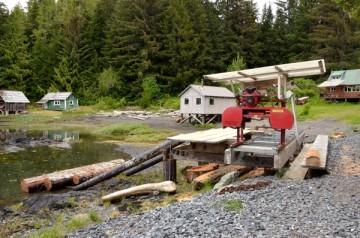 20140529 7823 meyers chuck sawmill RESIZE