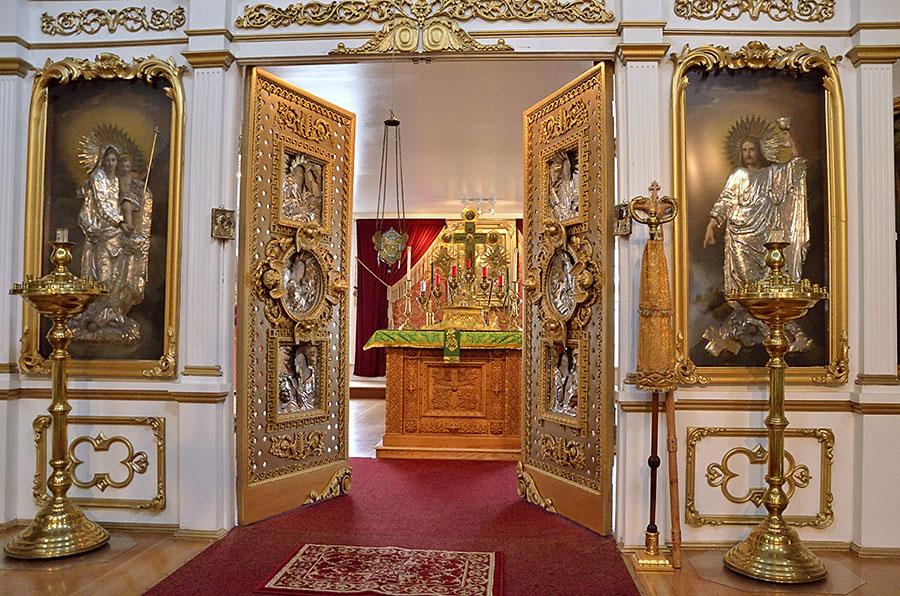 20140618 8775 sitka st michaels altar psr