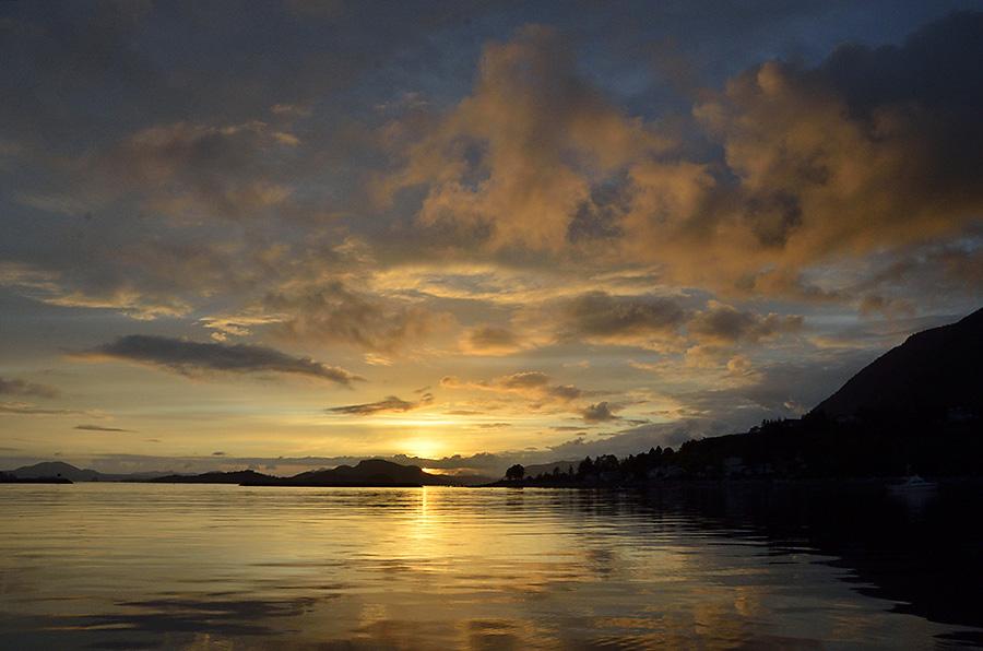 20140618 8808 sitka sunset 2 psr