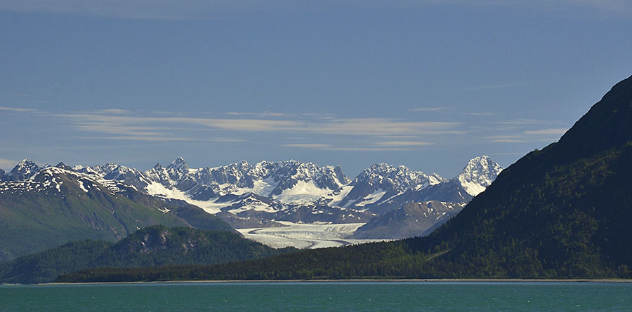 20140627 9401 glacier bay river of ice psr