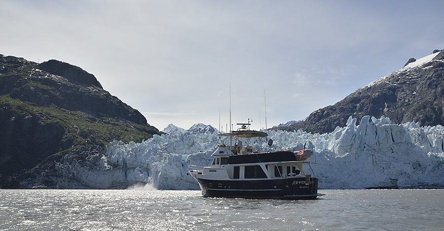 20140627 9480 margerie glacier and adventures psr