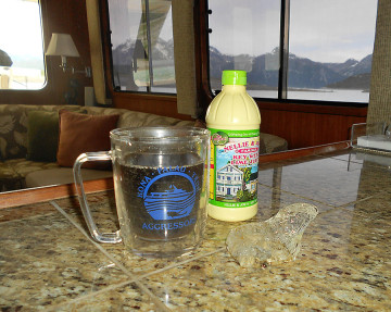 20140627 9707 glacier keys drink psr