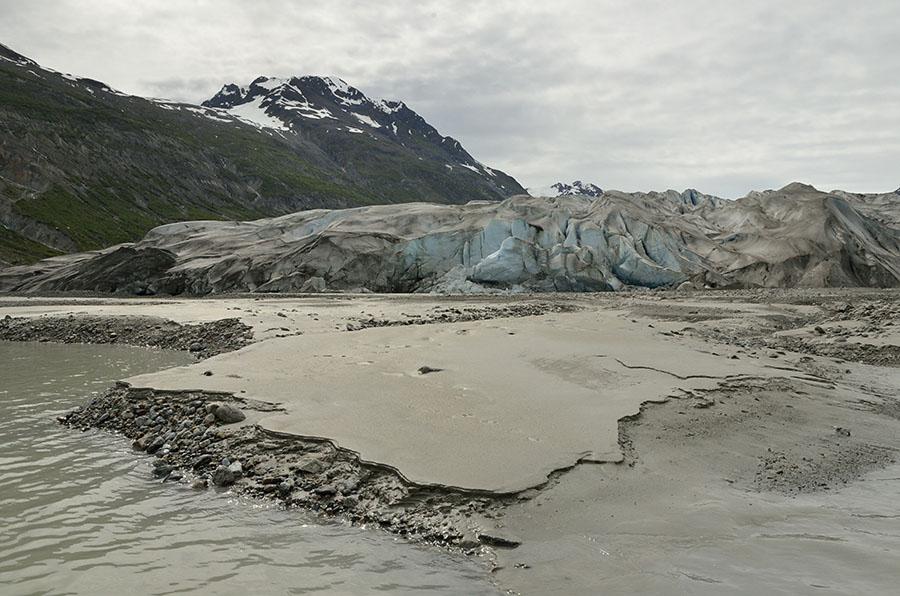 20140628 9563 reid glacier mud flats psr