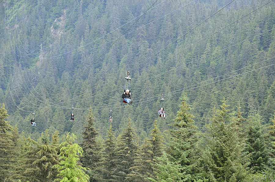 20140702 10289 hoonah zip line people psr