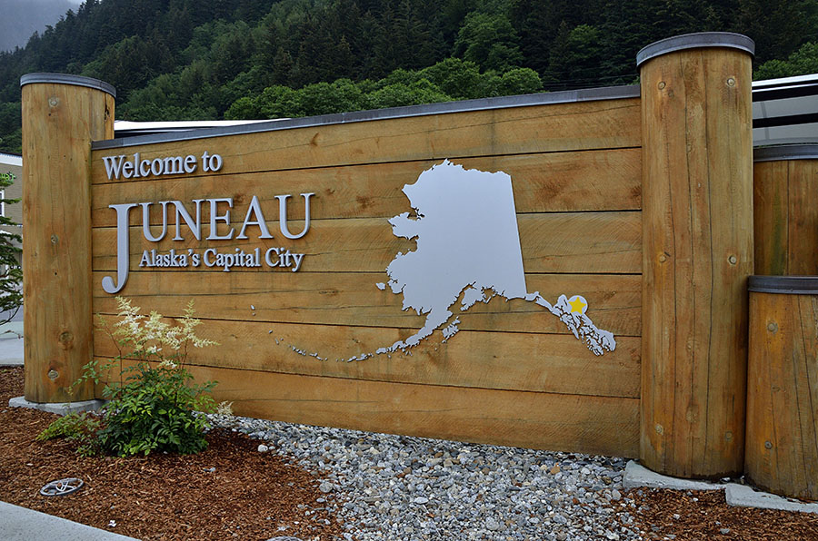 20140719 609 welcome to juneau psr