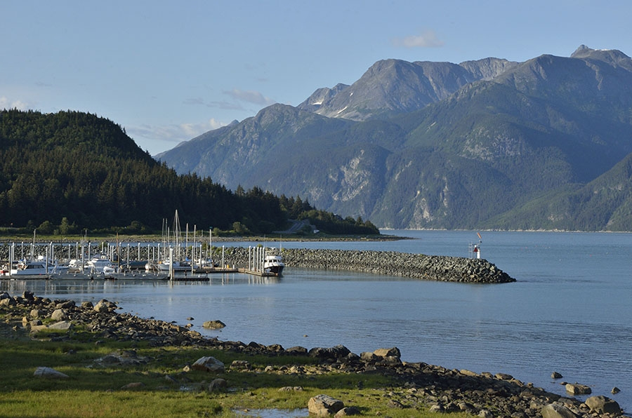 20140721 671 adventures in haines harbor psr