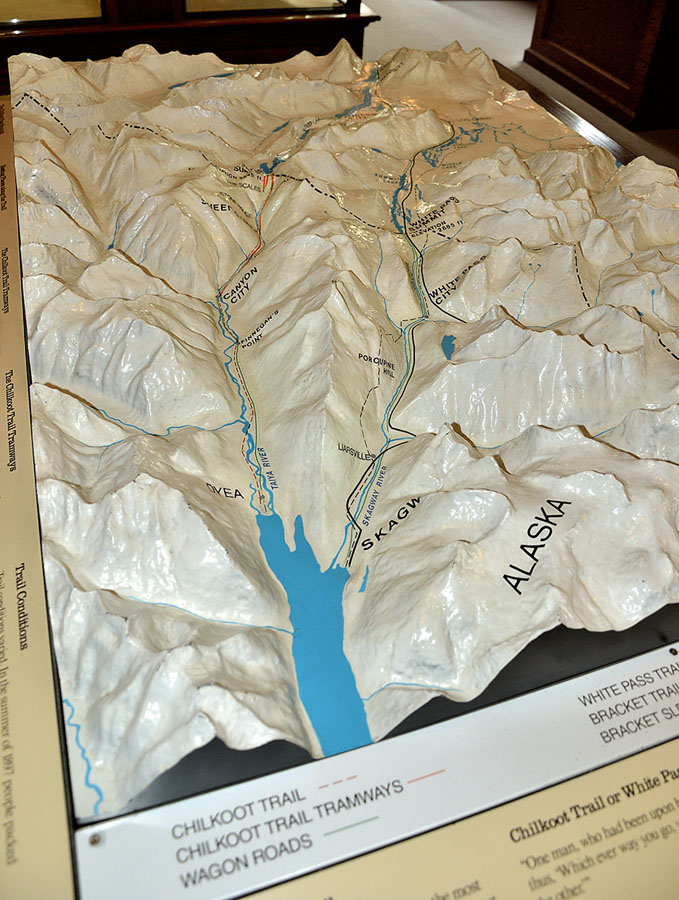 20140727 828 skagway nps trail topo map