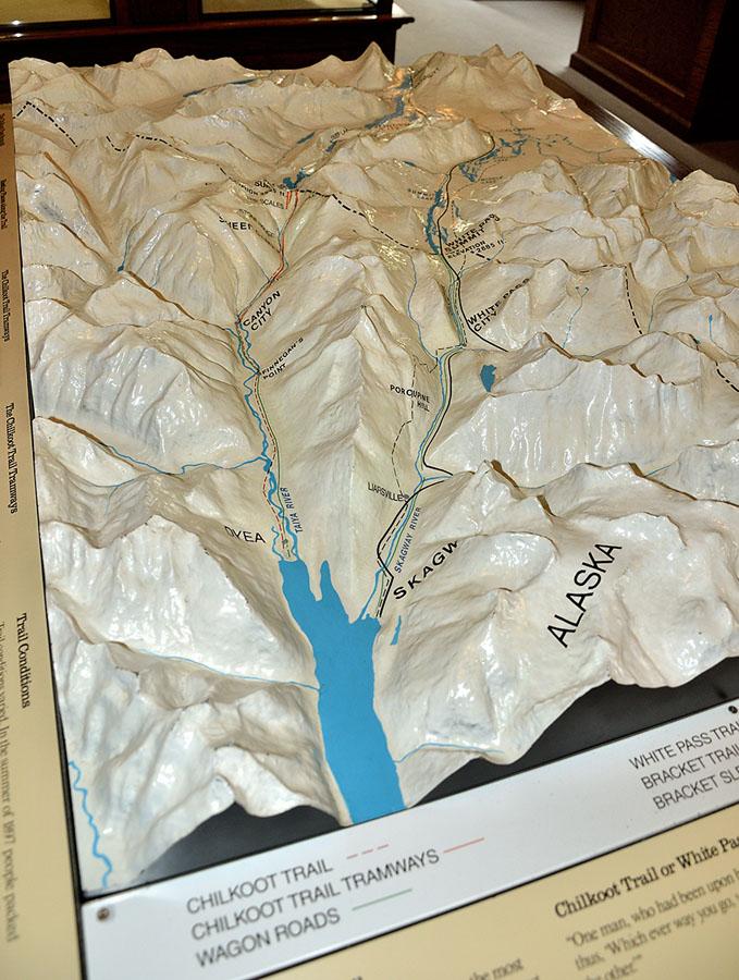 20140727 828 skagway nps trail topo map