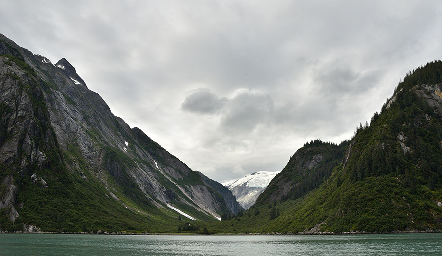20140804 005 tracy arm classic glacier valley psr