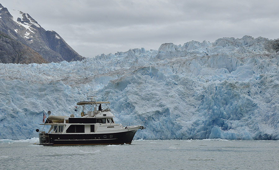 20140804 097 adventures at s sawyer glacier 3 psr