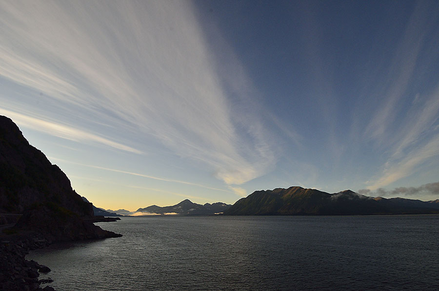 20140826 1550 arr coastal turnagin arm r