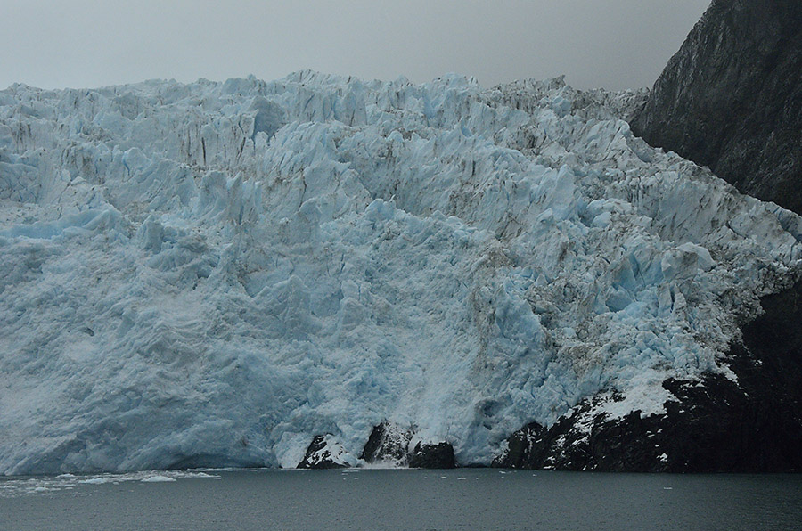 20140827 1748 aialik glacier kenai fjords 1 r