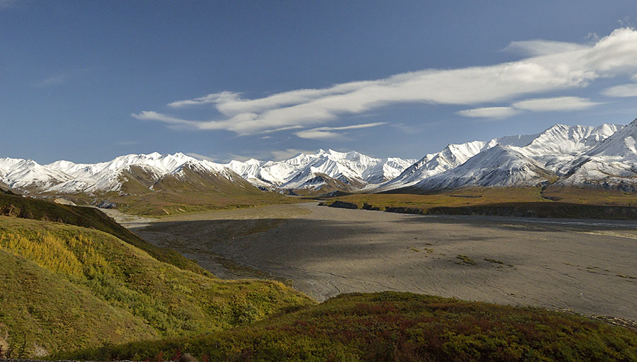 20140830 2096 denali np alaska range valley view r