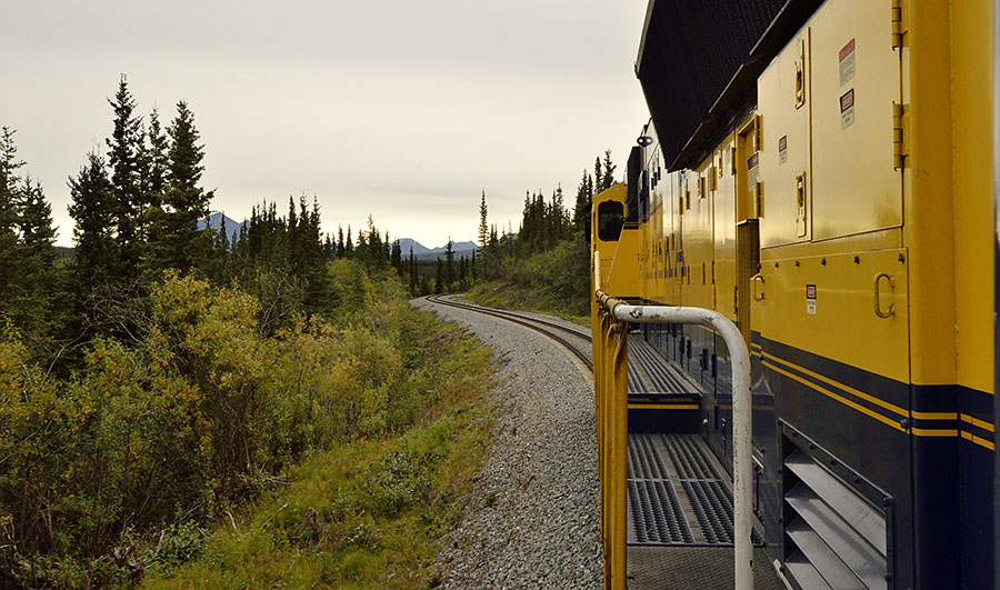 20140901 2754 alaska rr along the tracks r