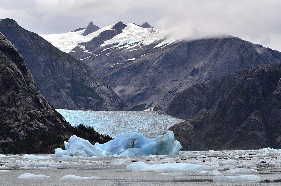 20140907 2809 le conte glacier wide r