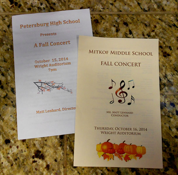 20141030 3780 petersburg band concert programs r