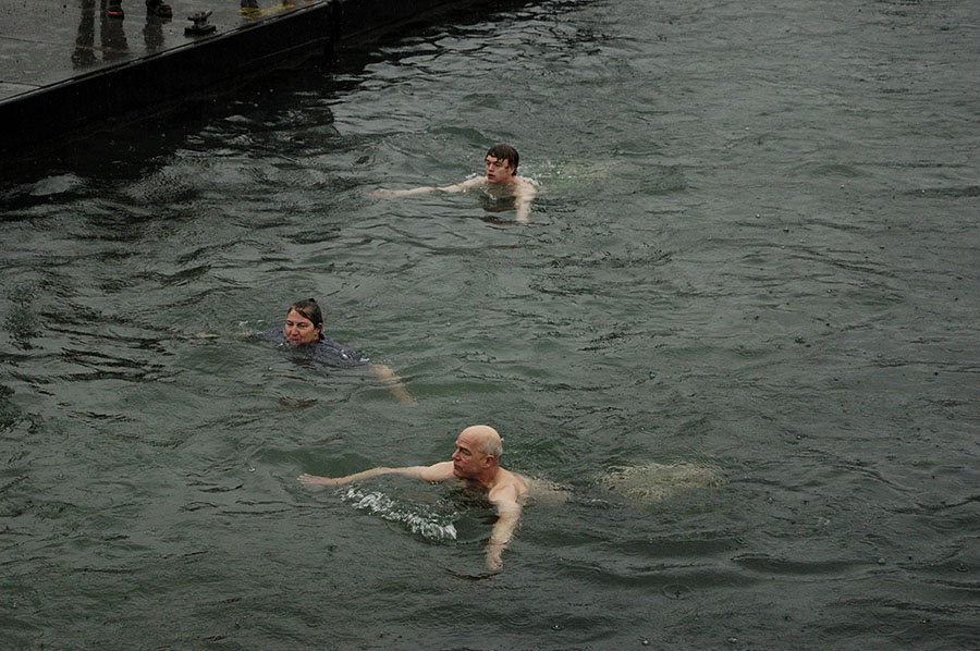 20150101 4092 polar plunge swimmers r