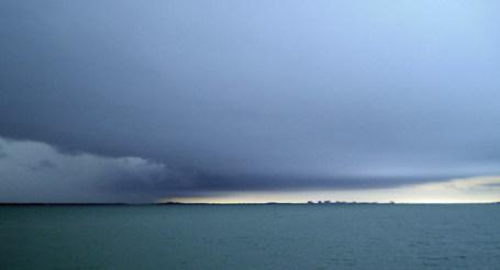 8 sanibel storm