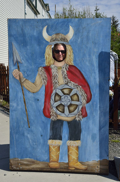 20150515 5283 channeling your inner viking r