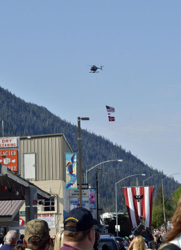 20150515 5305 temsco helicopter and flags r