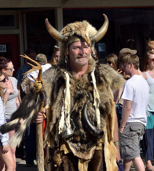 20150515 5406 chief viking closeup r