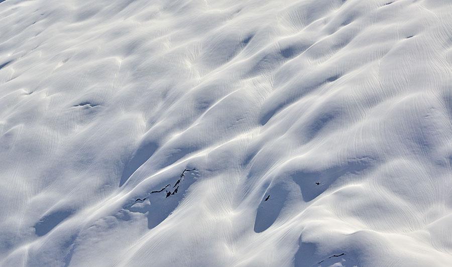20150505 4940 snow textures r