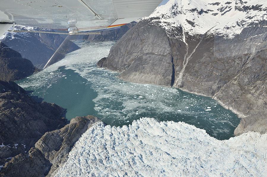 20150505 4997 le conte glacier and inlet r