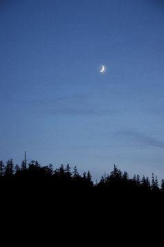20150521 5819 ideal cove moonrise r