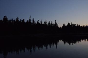 20150529 6054 farragut twilight silhouette r