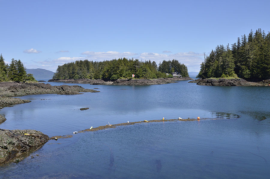 20150609 6297 point baker inlet r