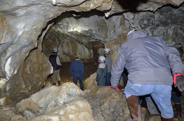 20150611 6338 exploring el capitan cave r