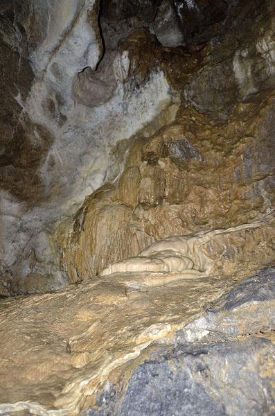 20150611 6361 el capitan cave flow stone r