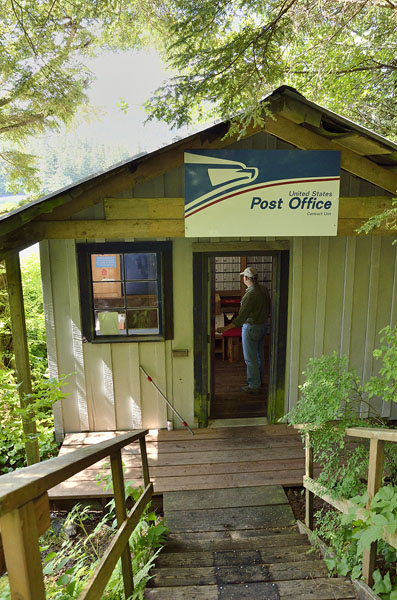 20150617 6645 port alexander post office r